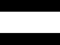 Logo Kuratorium Oświaty w Bydgoszczy