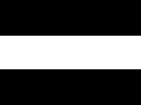 Logo Centrum Onkologii