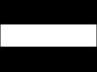 Logo Uniwersytet Kazimierza Wielkiego w Bydgoszczy