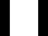 Logo Vitalabo