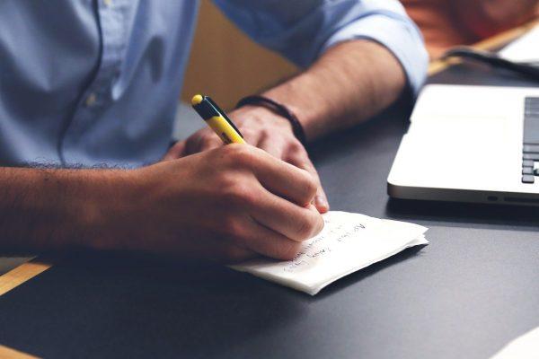 Podpis elektroniczny - odnowienie certyfikatów